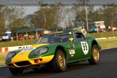 Alfa-Marque-2015-01-31-228.jpg