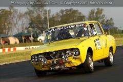 Alfa-Marque-2015-01-31-234.jpg