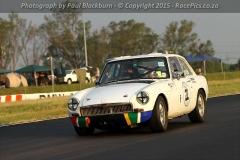 Alfa-Marque-2015-01-31-236.jpg