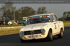 Alfa-Marque-2015-01-31-238.jpg