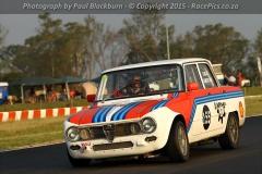 Alfa-Marque-2015-01-31-239.jpg