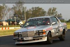Alfa-Marque-2015-01-31-242.jpg
