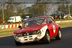 Alfa-Marque-2015-01-31-245.jpg