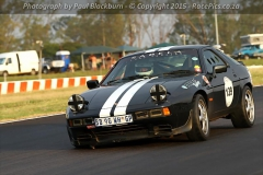 Alfa-Marque-2015-01-31-246.jpg