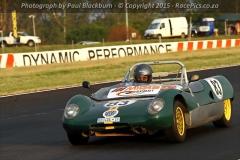 Alfa-Marque-2015-01-31-249.jpg