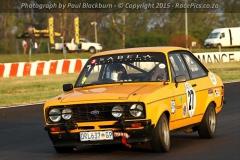 Alfa-Marque-2015-01-31-250.jpg