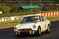 Alfa-Marque-2015-01-31-251.jpg
