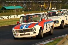 Alfa-Marque-2015-01-31-252.jpg
