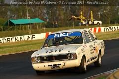 Alfa-Marque-2015-01-31-254.jpg