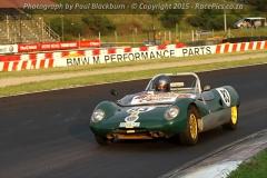 Alfa-Marque-2015-01-31-258.jpg