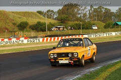 Alfa-Marque-2015-01-31-260.jpg