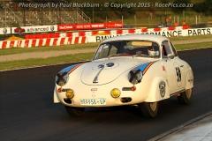Alfa-Marque-2015-01-31-261.jpg