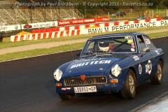 Alfa-Marque-2015-01-31-263.jpg