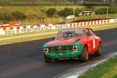Alfa-Marque-2015-01-31-267.jpg