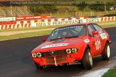 Alfa-Marque-2015-01-31-270.jpg