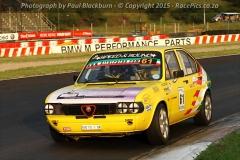 Alfa-Marque-2015-01-31-271.jpg