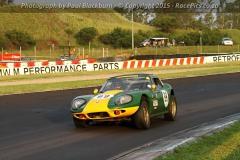 Alfa-Marque-2015-01-31-272.jpg