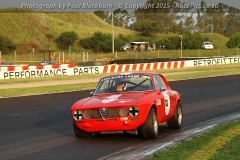 Alfa-Marque-2015-01-31-273.jpg