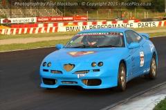 Alfa-Marque-2015-01-31-276.jpg