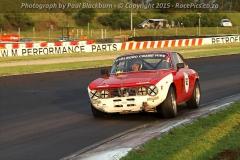 Alfa-Marque-2015-01-31-277.jpg