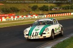 Alfa-Marque-2015-01-31-278.jpg
