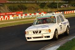 Alfa-Marque-2015-01-31-279.jpg