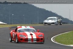 Supercars-2015-01-31-056.jpg