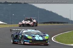 Supercars-2015-01-31-058.jpg