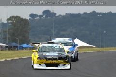 Supercars-2015-01-31-062.jpg