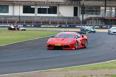 Supercars-2015-01-31-064.jpg