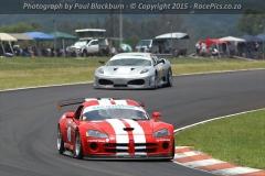 Supercars-2015-01-31-080.jpg