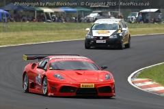Supercars-2015-01-31-121.jpg