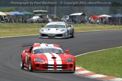 Supercars-2015-01-31-123.jpg