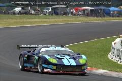 Supercars-2015-01-31-126.jpg