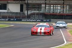 Supercars-2015-01-31-134.jpg