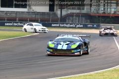 Supercars-2015-01-31-137.jpg