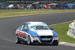 Supercars-2015-01-31-142.jpg