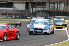 Supercars-2015-01-31-151.jpg