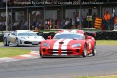 Supercars-2015-01-31-192.jpg