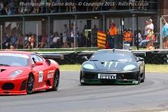 Supercars-2015-01-31-205.jpg