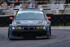Supercars-2015-01-31-436.jpg