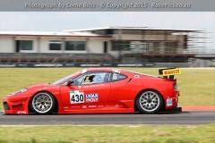 GT247-2015-01-31-059.jpg
