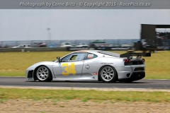 GT247-2015-01-31-065.jpg