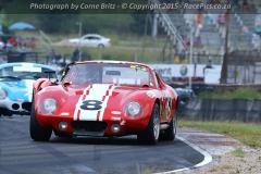 Le-Mans-2015-01-31-044.jpg