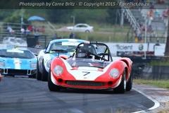 Le-Mans-2015-01-31-045.jpg