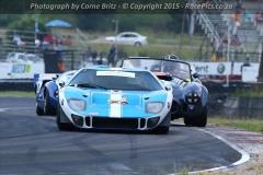 Le-Mans-2015-01-31-047.jpg