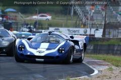 Le-Mans-2015-01-31-048.jpg