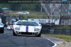 Le-Mans-2015-01-31-049.jpg