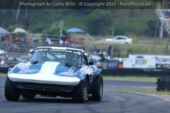 Le-Mans-2015-01-31-050.jpg