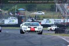 Le-Mans-2015-01-31-051.jpg
